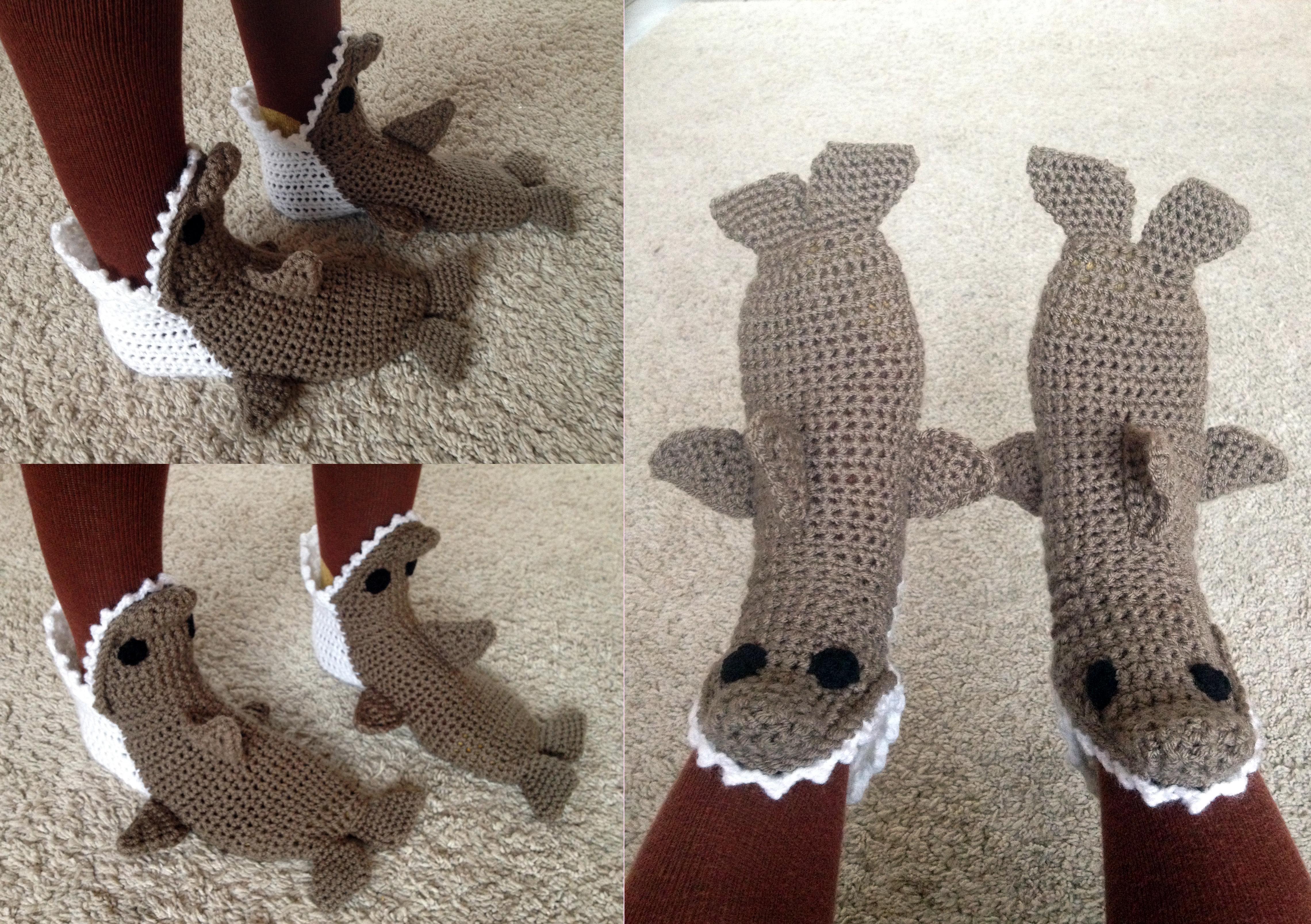 Haaiensloffen Lemineetje